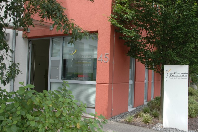 das-therapiezentrum-wiesbaden-delkenheim-kirchenstück