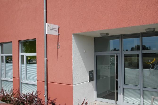 das-therapiezentrum-wiesbaden-delkenheim-pfarrmorgen