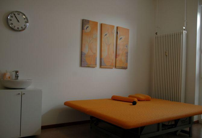 praxis-ergotherapie-begandlungsraum-logopaedie