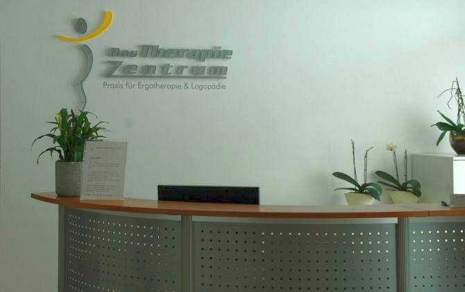 praxis-ergotherapie-logopaedie-anmeldung