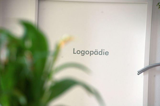 praxis-ergotherapie-logopaedie-behandlungsraum