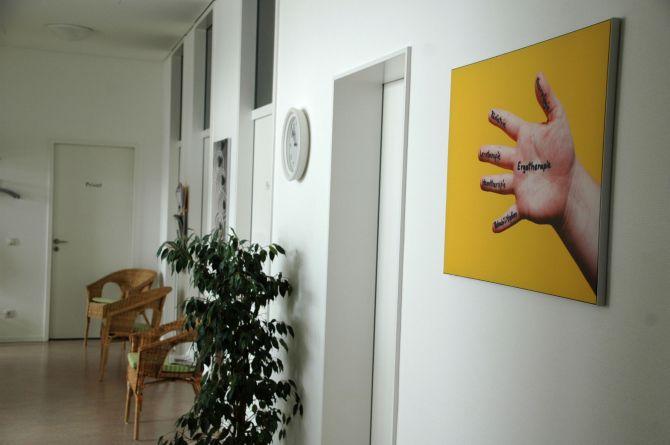 praxis-ergotherapie-logopaedie-wartebereich