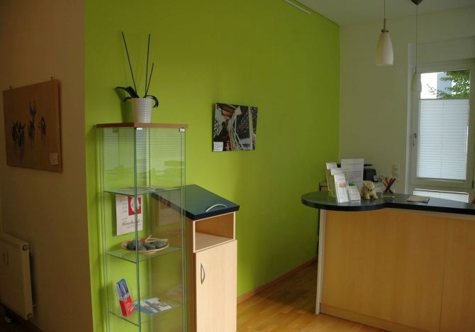 therapiezentrum-wiesbaden-delkenheim-kirchenstueck-anmeldung