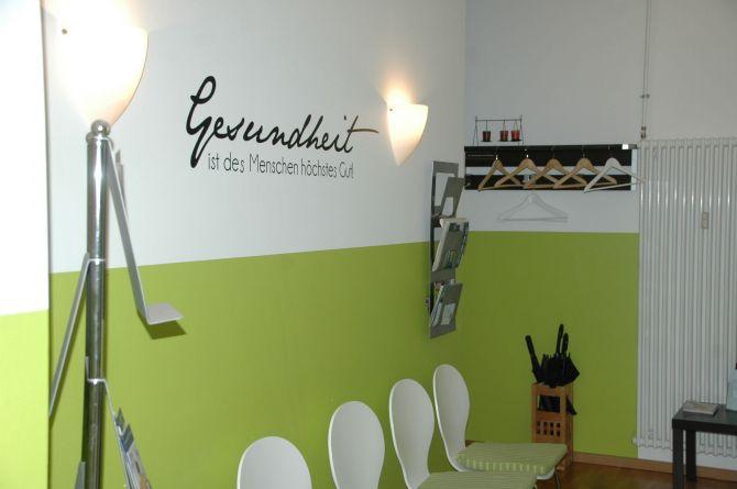 therapiezentrum-wiesbaden-delkenheim-kirchenstueck-wartebereich